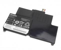 Baterie Lenovo  4ICP5/42/61-2 Originala 43Wh. Acumulator Lenovo  4ICP5/42/61-2. Baterie laptop Lenovo  4ICP5/42/61-2. Acumulator laptop Lenovo  4ICP5/42/61-2. Baterie notebook Lenovo  4ICP5/42/61-2
