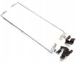 Balamale display laptop Packard Bell Easynote TE69BM