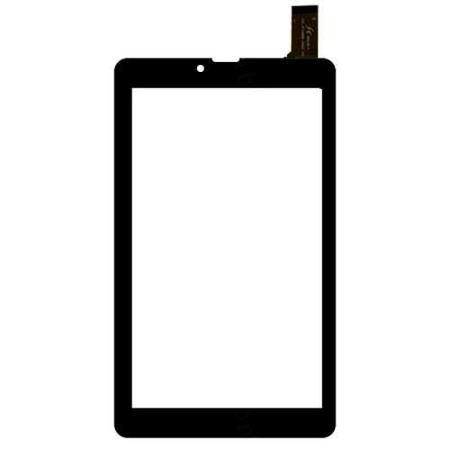 Touchscreen Digitizer Mitoo I7S Geam Sticla Tableta imagine powerlaptop.ro 2021