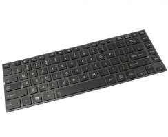 Tastatura Toshiba  AEBY3U02110-US. Keyboard Toshiba  AEBY3U02110-US. Tastaturi laptop Toshiba  AEBY3U02110-US. Tastatura notebook Toshiba  AEBY3U02110-US