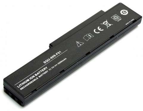 Baterie Fujitsu Siemens  SQU-808-F01. Acumulator Fujitsu Siemens  SQU-808-F01. Baterie laptop Fujitsu Siemens  SQU-808-F01. Acumulator laptop Fujitsu Siemens  SQU-808-F01. Baterie notebook Fujitsu Siemens  SQU-808-F01