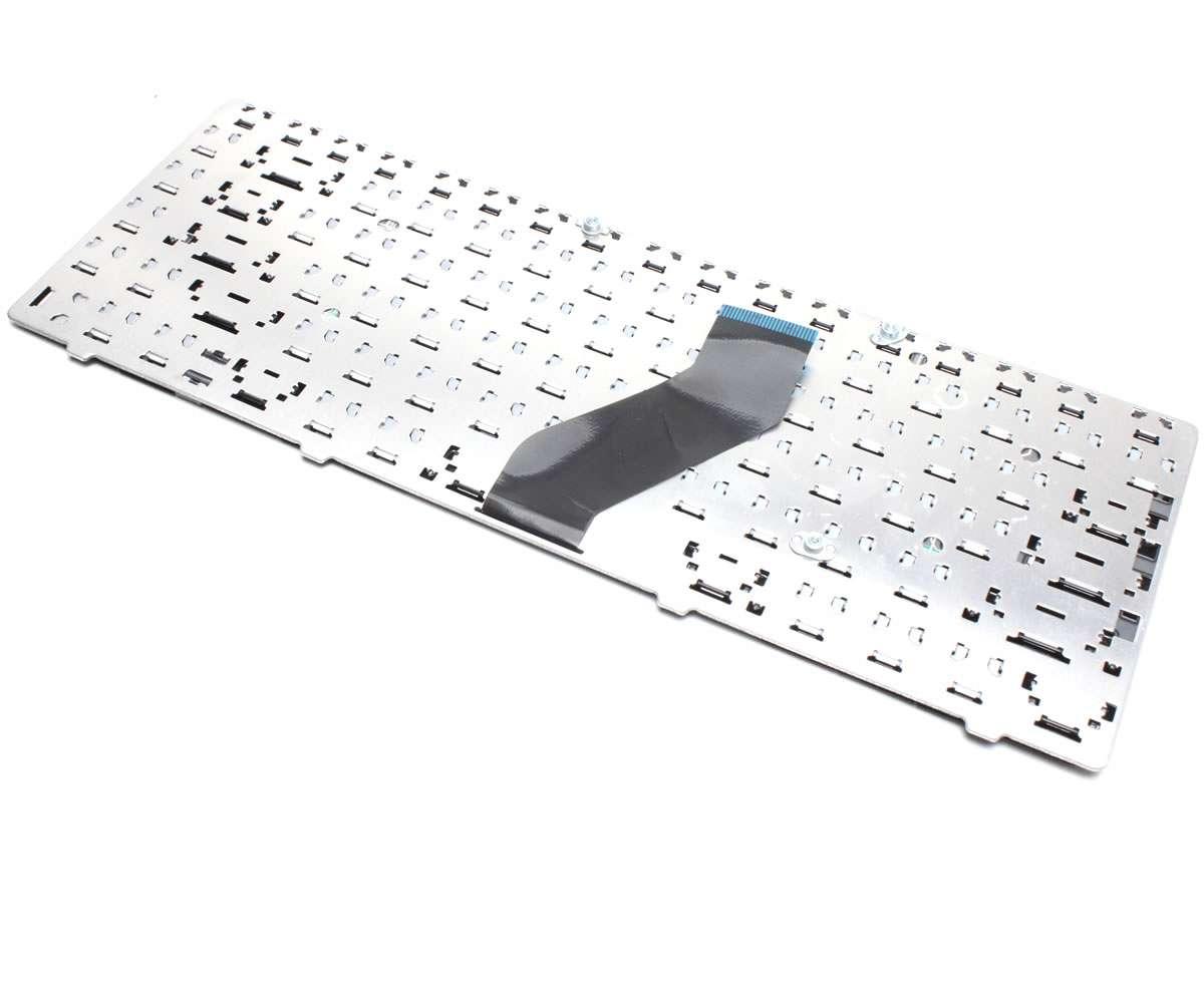 Tastatura HP Compaq Presario V6615ES imagine