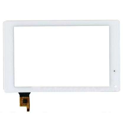 Touchscreen Digitizer Allview Viva H7 Geam Sticla Tableta imagine powerlaptop.ro 2021