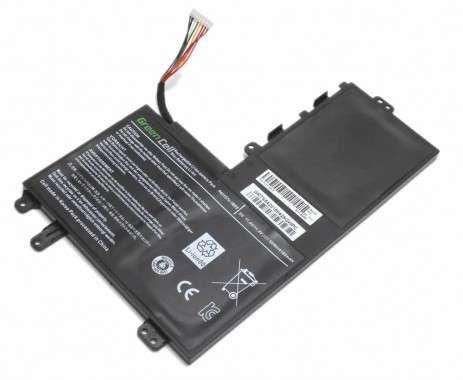 Baterie Toshiba  PA5157U 1BRS. Acumulator Toshiba  PA5157U 1BRS. Baterie laptop Toshiba  PA5157U 1BRS. Acumulator laptop Toshiba  PA5157U 1BRS. Baterie notebook Toshiba  PA5157U 1BRS