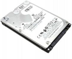 Hard Disk HDD Laptop Western Digital WD10JUCT-61CYNY0 1TB 5400rpm 16MB