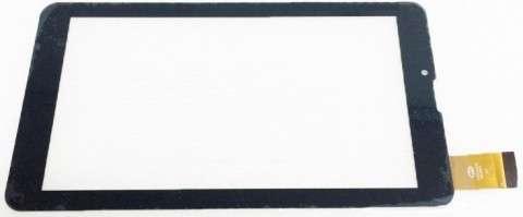 Digitizer Touchscreen Mediacom Smartpad 7.0 S2 3G. Geam Sticla Tableta Mediacom Smartpad 7.0 S2 3G
