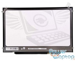 Display Apple MacBook Pro A1286 2014. Ecran laptop Apple MacBook APro A1286 2014. Monitor laptop Apple MacBook Pro A1286 2014