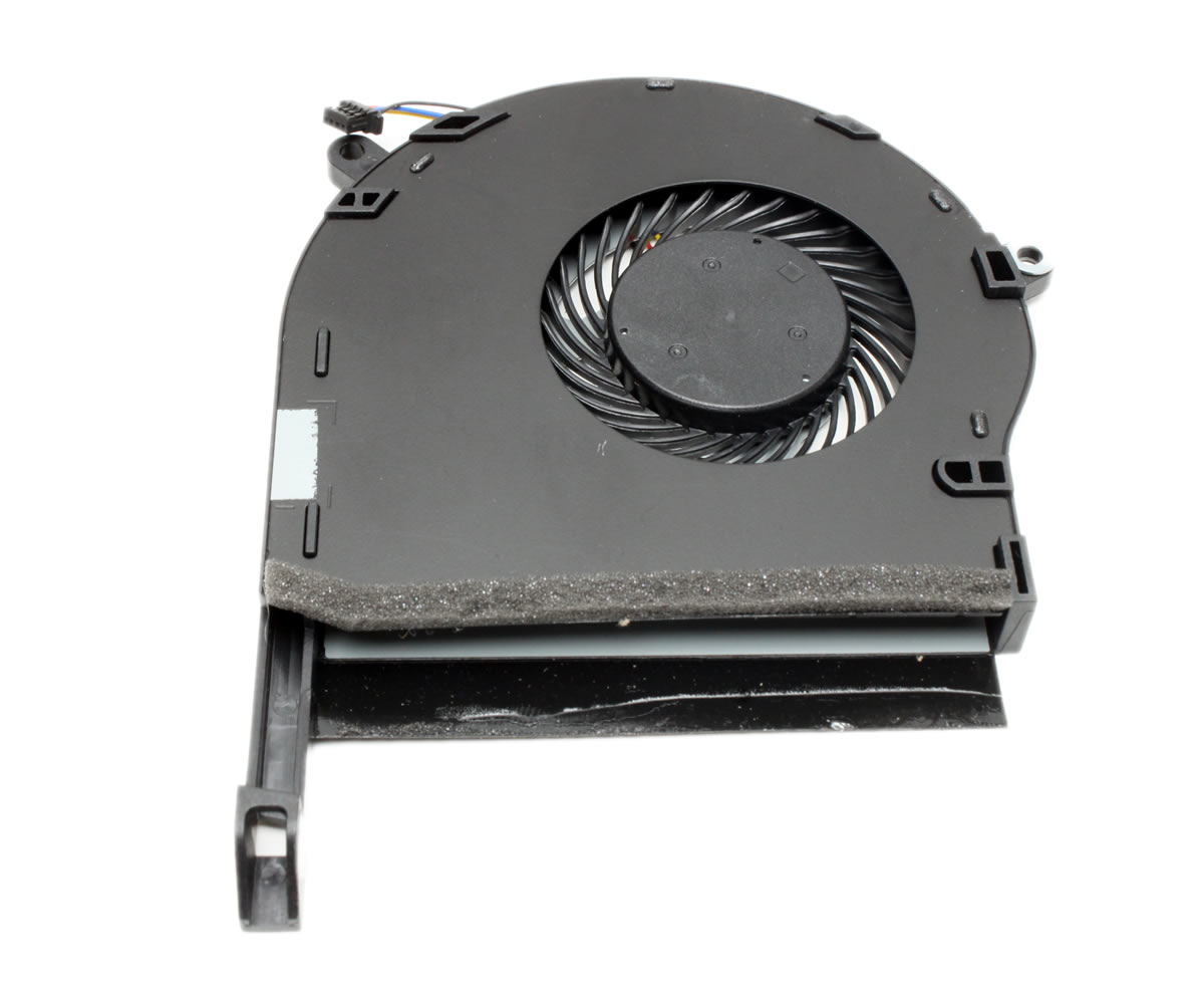 Cooler placa video laptop GPU Asus DFS531005PL0T imagine powerlaptop.ro 2021