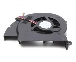 Cooler laptop Sony Vaio PCG-3A1L. Ventilator procesor Sony Vaio PCG-3A1L. Sistem racire laptop Sony Vaio PCG-3A1L