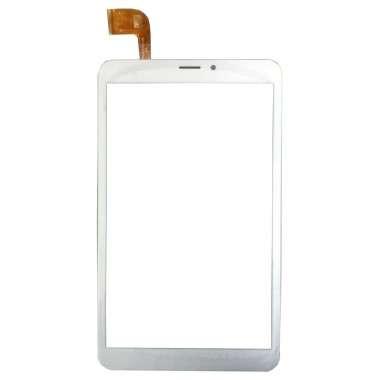 Digitizer Touchscreen Archos 80b Helium AC80BHEV2. Geam Sticla Tableta Archos 80b Helium AC80BHEV2