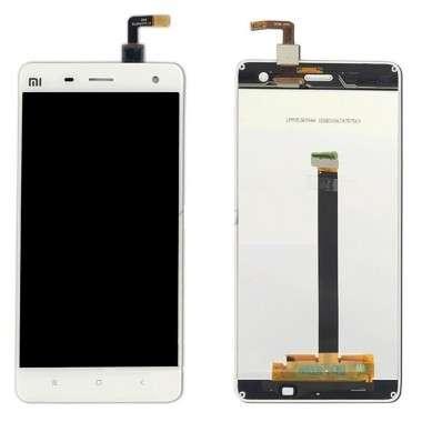 reparatii telefoane giurgiu - Display Xiaomi Mi4