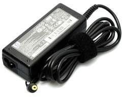 Incarcator Compaq Evo N800. Alimentator Compaq Evo N800. Incarcator laptop Compaq Evo N800. Alimentator laptop Compaq Evo N800. Incarcator notebook Compaq Evo N800