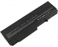 Baterie HP Compaq  6735b 9 celule. Acumulator laptop HP Compaq  6735b 9 celule. Acumulator laptop HP Compaq  6735b 9 celule. Baterie notebook HP Compaq  6735b 9 celule