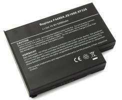 Baterie Fujitsu Amilo M6800 8 celule. Acumulator laptop Fujitsu Amilo M6800 8 celule. Acumulator laptop Fujitsu Amilo M6800 8 celule. Baterie notebook Fujitsu Amilo M6800 8 celule
