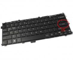 Tastatura Sony Vaio SVP1321C5E. Keyboard Sony Vaio SVP1321C5E. Tastaturi laptop Sony Vaio SVP1321C5E. Tastatura notebook Sony Vaio SVP1321C5E