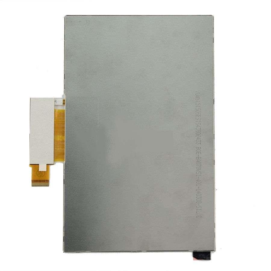 Display Lenovo IdeaTab A1000 Ecran TN LCD Tableta ORIGINAL imagine powerlaptop.ro 2021