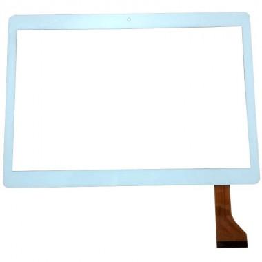 Digitizer TouchscreenOneLife OneTablet. Geam Sticla Tableta OneLife OneTablet