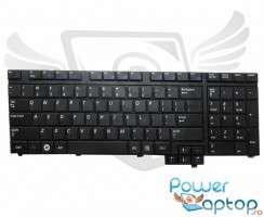 Tastatura Samsung  R730. Keyboard Samsung  R730. Tastaturi laptop Samsung  R730. Tastatura notebook Samsung  R730