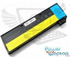 Baterie Lenovo  3INR19 66 2. Acumulator Lenovo  3INR19 66 2. Baterie laptop Lenovo  3INR19 66 2. Acumulator laptop Lenovo  3INR19 66 2. Baterie notebook Lenovo  3INR19 66 2