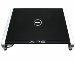 Carcasa Display Acer  0HR170. Cover Display Acer  0HR170. Capac Display Acer  0HR170 Neagra