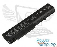 Baterie HP Compaq 6730b . Acumulator HP Compaq 6730b . Baterie laptop HP Compaq 6730b . Acumulator laptop HP Compaq 6730b . Baterie notebook HP Compaq 6730b