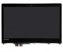 Ansamblu Display cu touchscreen Lenovo Yoga 510-14ISK. Ansamblu Ecran cu touchscreen laptop Lenovo Yoga 510-14ISK.