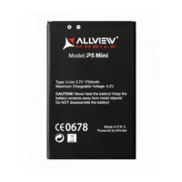 Baterie Allview P5 Mini. Acumulator Allview P5 Mini. Baterie telefon Allview P5 Mini. Acumulator telefon Allview P5 Mini. Baterie smartphone Allview P5 Mini