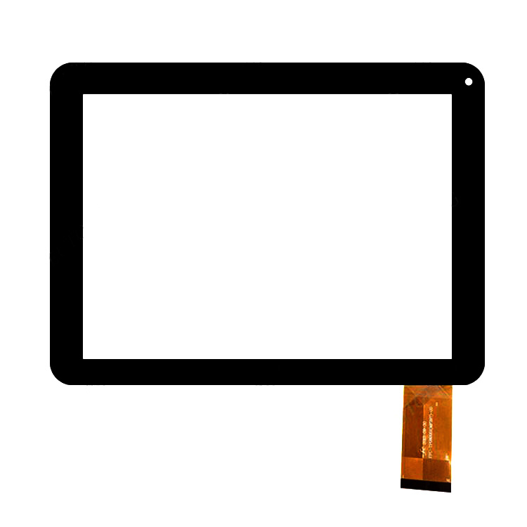 Touchscreen Digitizer Serioux Surya S802 S802TAB Geam Sticla Tableta imagine powerlaptop.ro 2021
