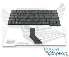 Tastatura Packard Bell EasyNote MZ35. Keyboard Packard Bell EasyNote MZ35. Tastaturi laptop Packard Bell EasyNote MZ35. Tastatura notebook Packard Bell EasyNote MZ35