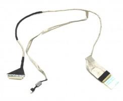 Cablu video LVDS Packard Bell EasyNote TK87 LED