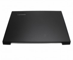 Carcasa Display Lenovo  V110-15IKB. Cover Display Lenovo  V110-15IKB. Capac Display Lenovo  V110-15IKB Negru