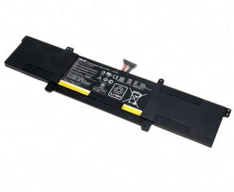 Baterie Asus  Q301L Originala 38Wh. Acumulator Asus  Q301L. Baterie laptop Asus  Q301L. Acumulator laptop Asus  Q301L. Baterie notebook Asus  Q301L