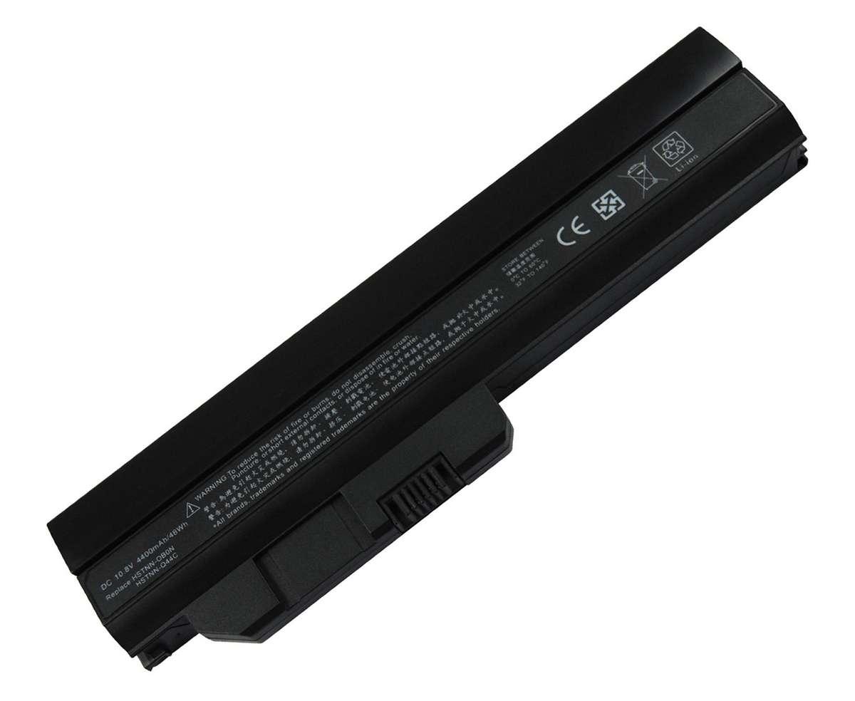 Imagine 230.0 lei - Baterie Hp Mini 311 1000