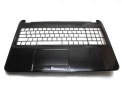 Palmrest HP  15-EHP. Carcasa Superioara HP  15-EHP Negru