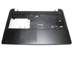 Palmrest Toshiba Satellite C55-B. Carcasa Superioara Toshiba Satellite C55-B Negru