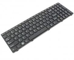 Tastatura Lenovo 4334 . Keyboard Lenovo 4334 . Tastaturi laptop Lenovo 4334 . Tastatura notebook Lenovo 4334
