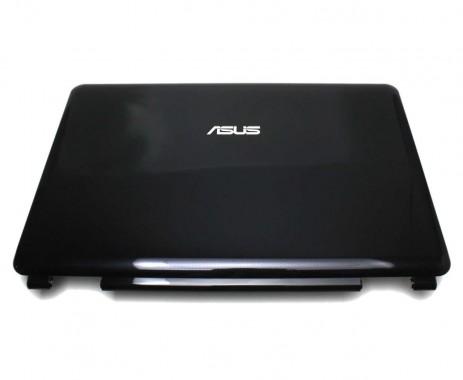 Carcasa Display Asus  X5DIN SX207V. Cover Display Asus  X5DIN SX207V. Capac Display Asus  X5DIN SX207V Neagra