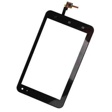 Digitizer Touchscreen ZTE V9. Geam Sticla Tableta ZTE V9