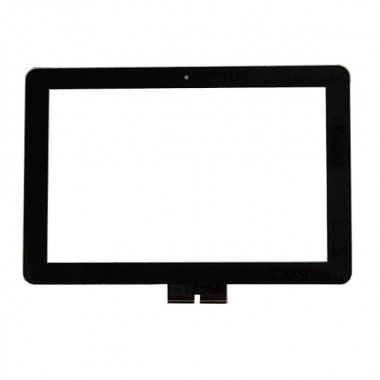 Digitizer Touchscreen Acer Iconia Tab A3-A10. Geam Sticla Tableta Acer Iconia Tab A3-A10