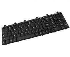 Tastatura Toshiba  9Z. N1X82.001. Keyboard Toshiba  9Z. N1X82.001. Tastaturi laptop Toshiba  9Z. N1X82.001. Tastatura notebook Toshiba  9Z. N1X82.001