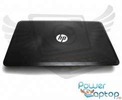Carcasa Display HP 15-D. Cover Display HP 15-D. Capac Display HP 15-D Neagra
