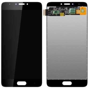 Ansamblu Display LCD + Touchscreen Allview X3 Soul Plus. Ecran + Digitizer Allview X3 Soul Plus