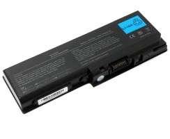 Baterie Toshiba Satellite L355. Acumulator Toshiba Satellite L355. Baterie laptop Toshiba Satellite L355. Acumulator laptop Toshiba Satellite L355. Baterie notebook Toshiba Satellite L355