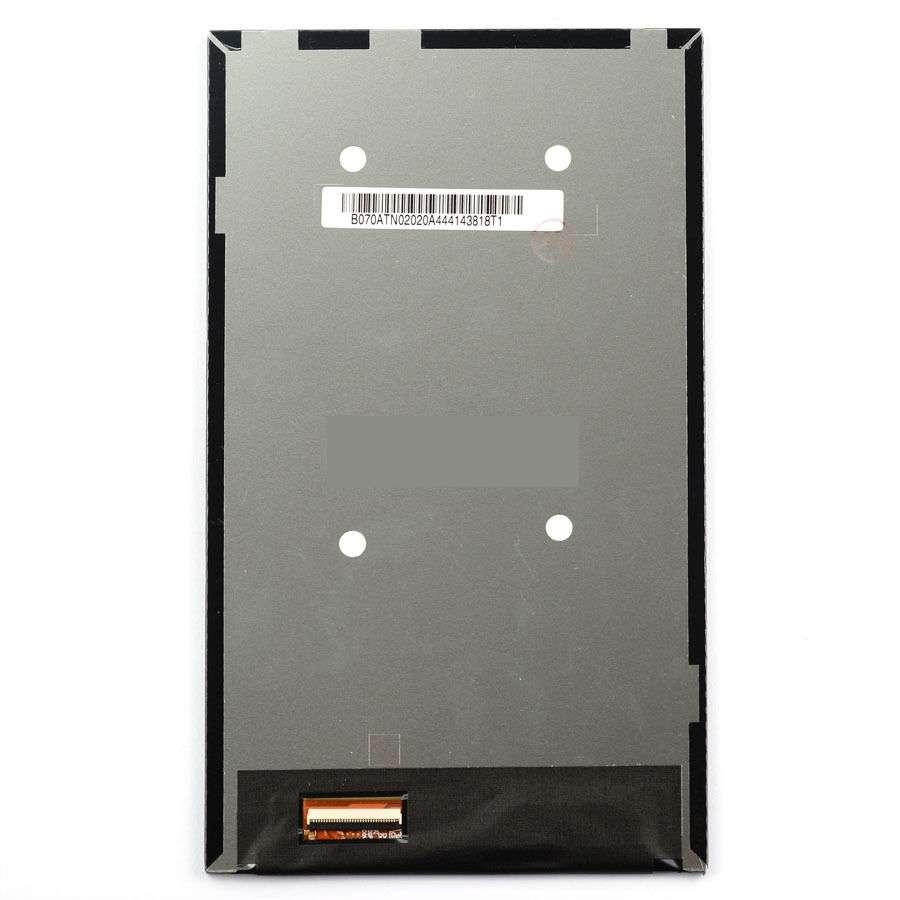 Display Asus MemoPad 7 ME70CX Ecran LCD Tableta ORIGINAL imagine