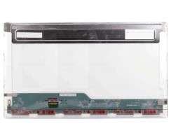 "Display laptop Acer Aspire F17 17.3"" 1920X1080 30 pini eDP. Ecran laptop Acer Aspire F17. Monitor laptop Acer Aspire F17"