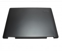 Capac Display BackCover Acer Extensa 5210 Carcasa Display