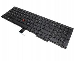 Tastatura Lenovo ThinkPad E550c. Keyboard Lenovo ThinkPad E550c. Tastaturi laptop Lenovo ThinkPad E550c. Tastatura notebook Lenovo ThinkPad E550c