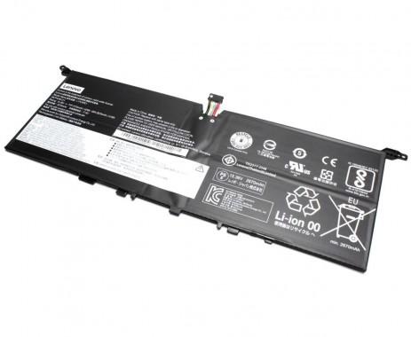 Baterie Lenovo 5B10W67276 Originala 41Wh. Acumulator Lenovo 5B10W67276. Baterie laptop Lenovo 5B10W67276. Acumulator laptop Lenovo 5B10W67276. Baterie notebook Lenovo 5B10W67276