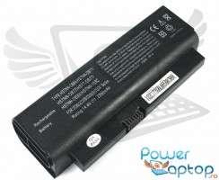 Baterie Compaq Presario CQ20 319TU. Acumulator Compaq Presario CQ20 319TU. Baterie laptop Compaq Presario CQ20 319TU. Acumulator laptop Compaq Presario CQ20 319TU. Baterie notebook Compaq Presario CQ20 319TU