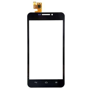 Touchscreen Digitizer Huawei Ascend G630 . Geam Sticla Smartphone Telefon Mobil Huawei Ascend G630